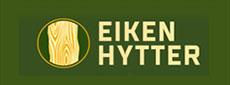 logo_eiken